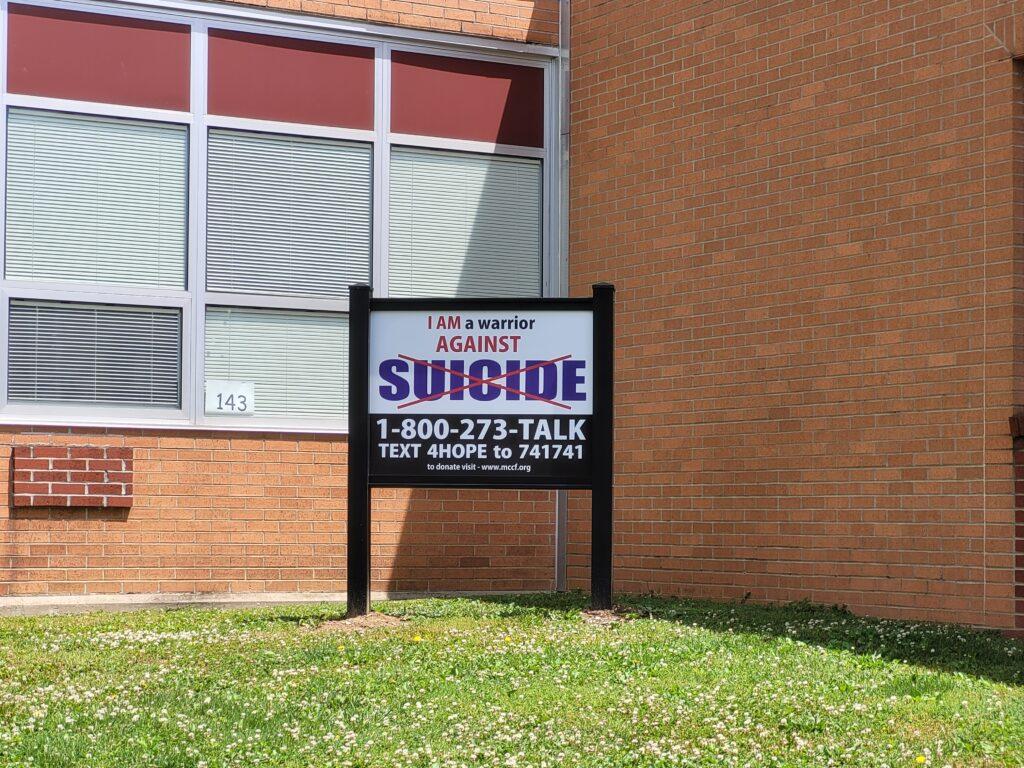 Roseville Elementary